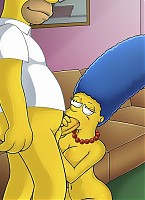 Free Cartoon Sex Pictures